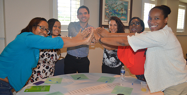 Leadership Cayman now accepting applications for 2021 Programme