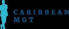 CaribbeanMGT Ltd.