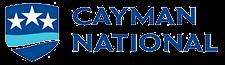 Cayman National Bank