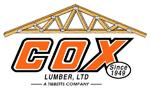 Cox Lumber Ltd