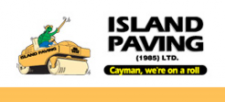 Island Paving (1985) Ltd.