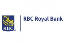 RBC Royal Bank (Cayman) Ltd.