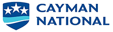 https://www.caymannational.com/