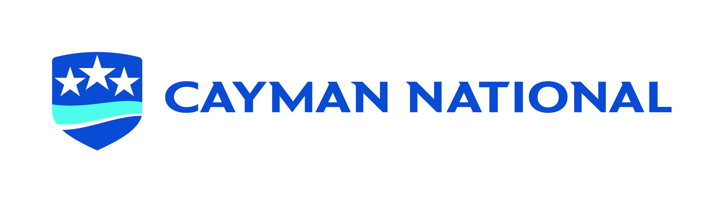 https://www.caymannational.com/index.html