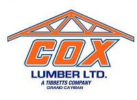 http://www.cayman.com/listing/coxlumberltd/