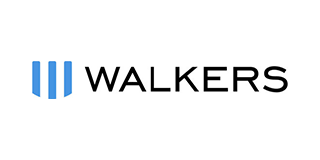 https://www.walkersglobal.com/