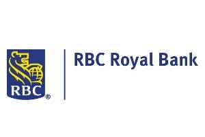 http://www.rbcroyalbank.com/caribbean/cayman/